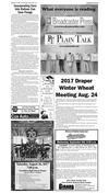 081517_YKBP_A9.pdf