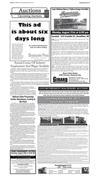 081517_YKBP_A7.pdf