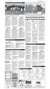 082517_YKTB_A7.pdf