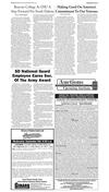 082917_YKBP_A7.pdf