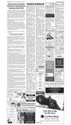 090517_YKBP_A5.pdf