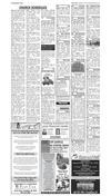 091917_YKBP_A4.pdf