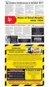 100317_YKBP_A10.pdf