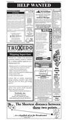 101717_YKBP_A6.pdf