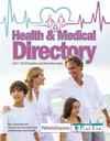 Health & Medical Directory 2017