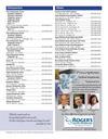 2017_HealthDirectory 6.pdf