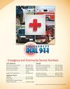 2017_HealthDirectory 23.pdf