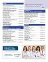 2017_HealthDirectory 7.pdf