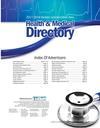 2017_HealthDirectory 3.pdf