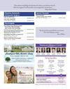 2017_HealthDirectory 21.pdf