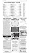 103117_YKBP_A10.pdf