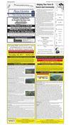 110717_YKBP_A10.pdf