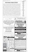 111417_YKBP_A7.pdf