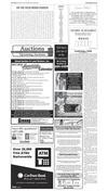 112117_YKBP_A9.pdf