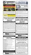 112817_YKBP_A8.pdf