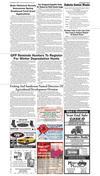 NEW_120517_YKBP_A3_NEW.pdf