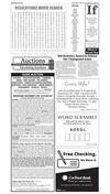 120517_YKBP_A8.pdf