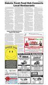 121217_YKBP_A3.pdf