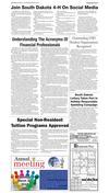 121217_YKBP_A9.pdf