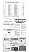 122617_YKBP_A8.pdf