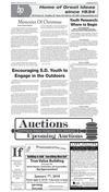 010218_YKBP_A7.pdf