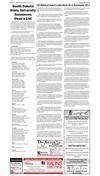 010918_YKBP_A3.pdf