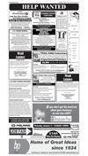 010918_YKBP_A6.pdf