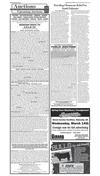 022018_YKBP_A8.pdf