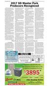 022018_YKBP_A4.pdf