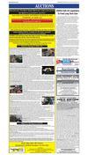 022718_YKBP_A8.pdf