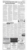 022718_YKBP_A5.pdf