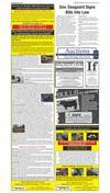 030618_YKBP_A8.pdf