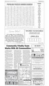 032018_YKBP_A11.pdf