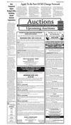 032718_YKBP_A7.pdf