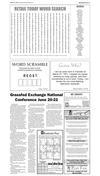 032718_YKBP_A11.pdf