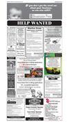 032718_YKBP_A5.pdf