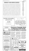 042418_YKBP_A9.pdf