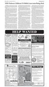 050818_YKBP_A7.pdf