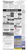 060518_YKBP_A6.pdf