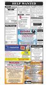 080718_YKBP_A6.pdf