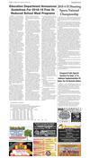081418_YKBP_A3.pdf