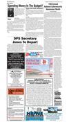 101618_YKBP_A4.pdf