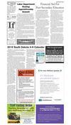 102318_YKBP_A5.pdf