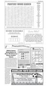 102318_YKBP_A9.pdf