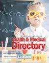Health and Medical Directory 2018