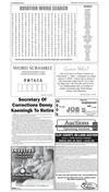 110618_YKBP_A10.pdf