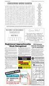 111318_YKBP_A8.pdf