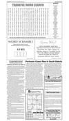 112718_YKBP_A9.pdf