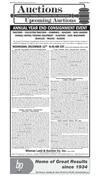112718_YKBP_A7.pdf