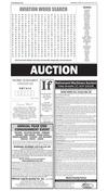 120418_YKBP_A10.pdf